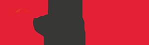 20200810_Actinway_logosite