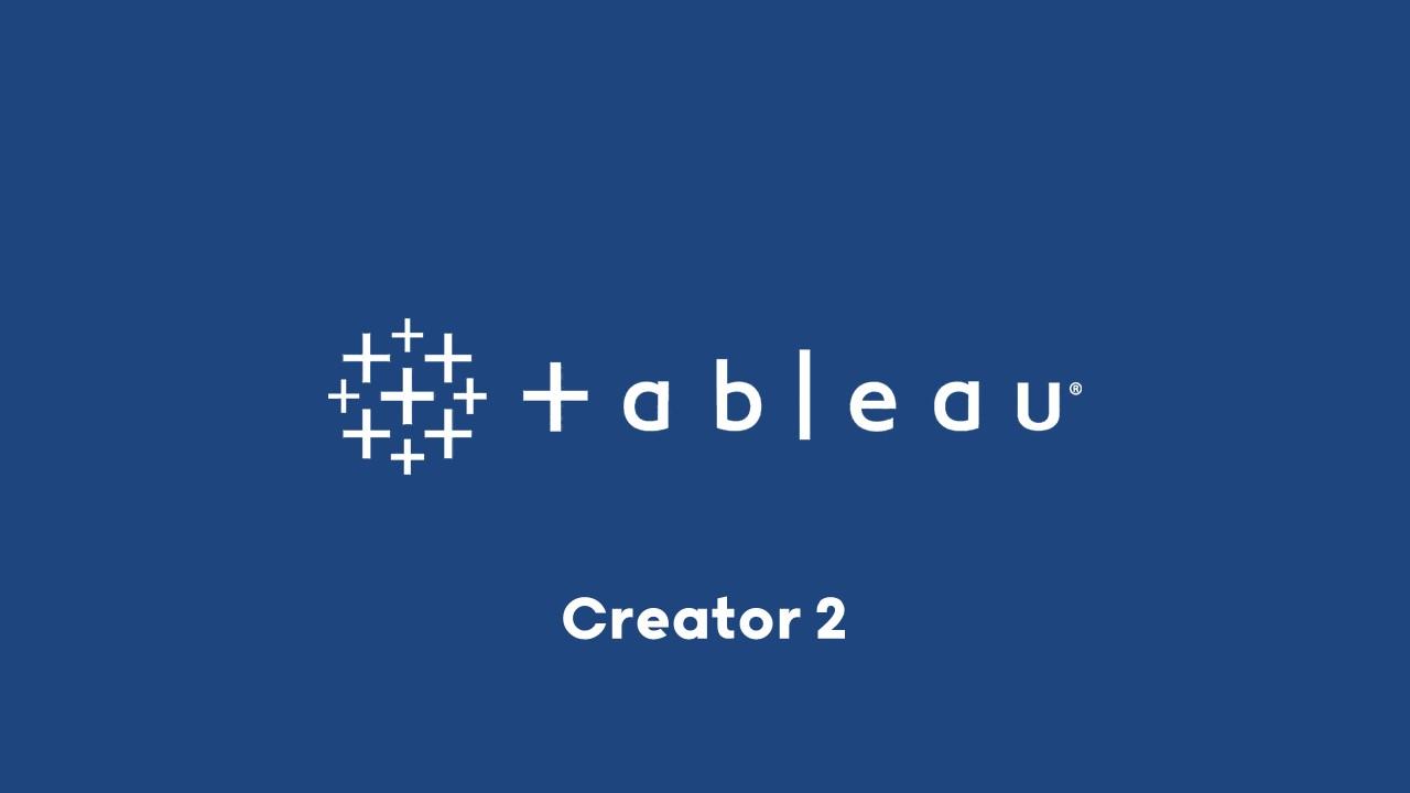 Illustration formation Creator 2