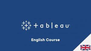 Illustration formation Tableau English